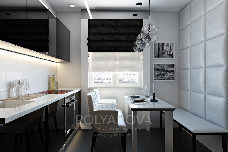 дизайн та інтерєр маленької кухні фото дизайну маленьких кухонь 6 кв м